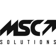 MSC Solutions