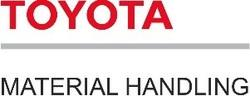 Toyota Material Handling Commercial Finance AB