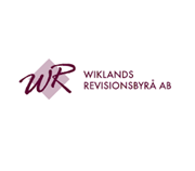 Wiklands Revisionsbyrå