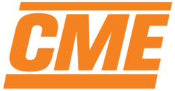 CME Manufacturing and Logistics