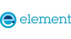 Element Materials Technology AB