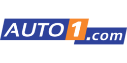 Auto1 Group Sverige