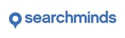 Searchminds Group AB