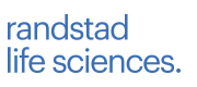 Randstad Life Sciences
