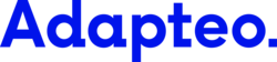 Adapteo Group