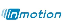 Inmotion Technologies