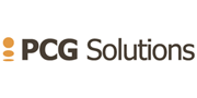 PCG Solutions AB
