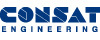 Consat Engineering AB