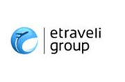 Etraveli Group AB