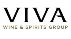 Viva Wine & Spirits Group