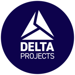 DELTA PROJECTS AB