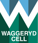 Waggeryd Cell AB