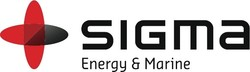 Sigma Industry West Group