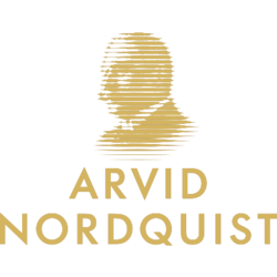 Arvid Nordquist AB