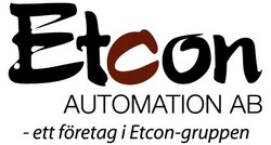 Etcon Automation AB