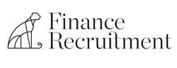 Finance Recruitment