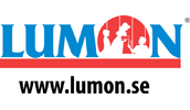 LUMON Group