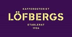 Löfbergs Coffee Groups