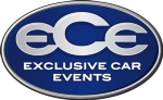 EXCLUSIVE CAR EVENTS I ARJEPLOG AB