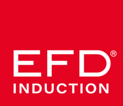 EFD Induction AB