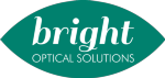 Bright Optical Solutions Sweden AB