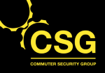 Commuter Security Group