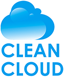 Clean Cloud AB