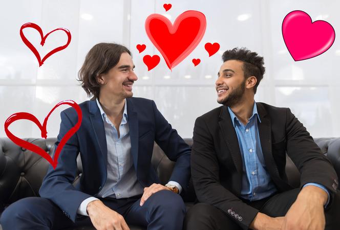 Kär I En Kollega Det Här Tycker De Stora Företagen Om Kärlek På