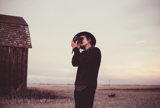 lediga jobb fotograf
