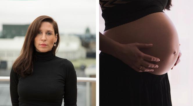 planera graviditet månad