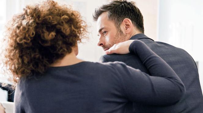 Hur man slår dating konkurrens